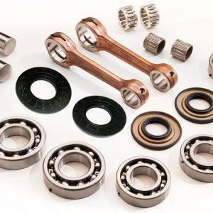 Seadoo 580 (O-Ring Type) Crankshaft Kit