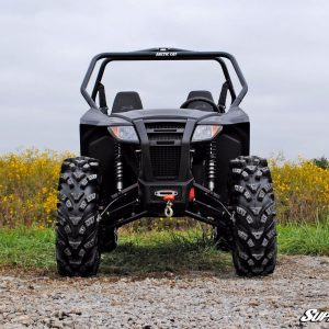 "Arctic Cat Wildcat Trail / Sport 3"" Lift Kit"