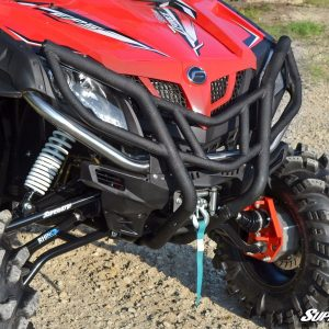 CFMOTO ZForce 500/800 Front Brush Guard