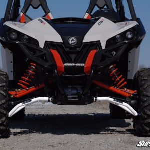 Can-Am Maverick High Clearance Front A-Arms