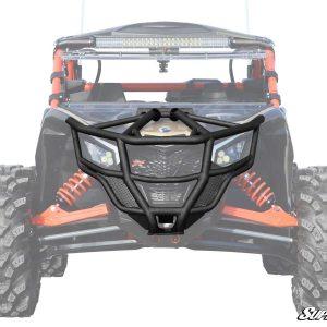 Can-Am Maverick X3 Front Bumper