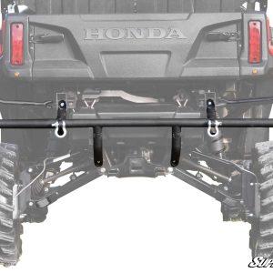 Honda Pioneer 1000 Rear Bumper