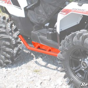 Polaris ACE Nerf Bars